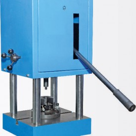 Twin Disc Hydraulic Mounting press, Lubricating device & all types twin discs
